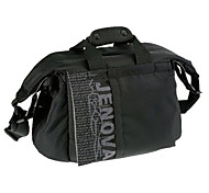 Jenova 91273 Nylon Waterproof One-Shoulder Camera Bag