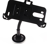 Windshield Cradle Window Suction Stand Car Vehicle Mount Holder for LG G3