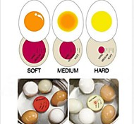 High Quality EGG PERFECT EGG TIMER Boil Perfect Eggs