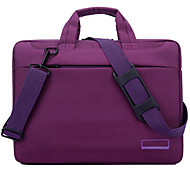 "Leimande 15"" Laptop Bag Shoulder Bag"
