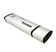 kdata kf-32 32gb usb3.0 pen flash drive azionamento