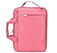"Yi Yi Ben Se 14"" Shock Proof Business Bags Single-Shoulder Laptop Cases for Lenovo"