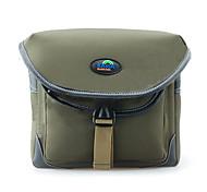 KAssA K01 One-shoulder Camera Bag for Mirrorless Camera