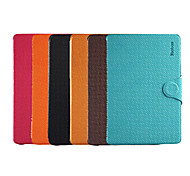 Yoobao 7.9 inch PU Leather Tablet Case Cover for Ipad mini