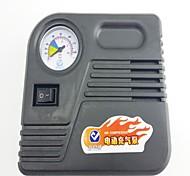 compressore bg565 auto 60w elettrica aria - nero (60V dc)