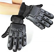 Activity/ Sports Gloves Cycling/Bike Men's / Unisex Full-finger Gloves / Winter Gloves Keep Warm / Wearproof / WearableAutumn/Fall /
