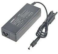 LIMING Potable Laptop AC Adapter Notebook Battery Charger for Samsung(19V-4.74A,5.5*3.0MM)