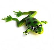 Frog Fishing Lures(1Pcs)