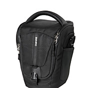 Benro CWZ40 Camera Bag for Outdoor Activities