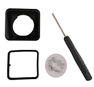 Replace Lens For Gopro 4