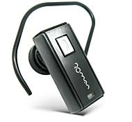 ROMAN R95 Anti Radiation Stereo Business Bluetooth V2.1 Headset - Black