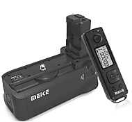 Meike MK-AR7 Built-in 2.4g Wireless Control Battery Grip for Sony A7 A7r A7s as VG-C1EM