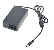 LM-1204A Laptop AC Adapter Notebook Battery Charger for ASUS/HP/SONY(12V-4A)