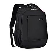 """14 """"bussiness male travel bag femminile zaino laptop Hanke h6007"""