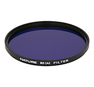 Nature 80A 82mm Color Correction Filter
