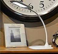 um / q3 26-led smd2835 5w a tre velocità touch dimmer occhio portatile lampada da tavolo AC110-220V