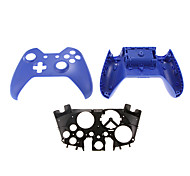 Replacement Case for XBOX ONE Wireless Controller