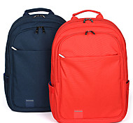 "Tucano 15"" Travelling Backpack Laptop Cases for Lenovo"