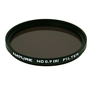 Nature ND0.9 55mm ND Filter