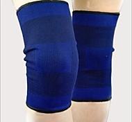 WEST BIKING®1 Piece Kneepad The Wicketkeeper Football Basketball Elbow Volleyball Mountain Bike Volleyball Knee Pads
