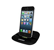 iMobi4 Case Compatible MFI 6.0 Dock Charger Cradle  for iPhone 6 / 6 Plus