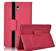 """Copertura della cassa del 8.4 tablet pc """"per Galaxy Tab 8.4 s / T700 / t705c"""