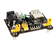 121305 3,3 V / 5 V Power Modul für Breadboard