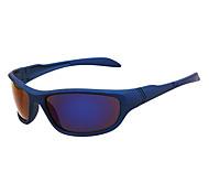 camping& Randonnées pédestres Sports anti-brouillard pellicule plastique lunettes de soleil style lunettes pour hommes
