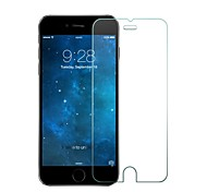 Экран закаленное стекло 2.5d премиум защитная пленка для iPhone 6с / 6