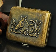 Personalized Copper Cigarette (16)