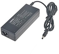 LIMING Potable Laptop AC Adapter Notebook Battery Charger for HP(19V-4.74A)