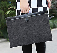 "i Gusto HD0123 11/13"" Laptop Case for Macbook"