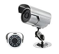 SOANR HD Intelligent Card Camcorders Wireless TF Infrared Surveillance Camera