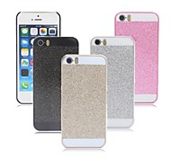 New Fashion Simple Mobile Phone Case Cover for iPhone 5/5S(Assorted Colors)
