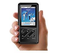 fiio® x3 WM8740 24bit / 192kHz lossless música mp3player portátil