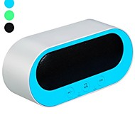 SDH-500 Portable Wireless Bluetooth Speaker Supports TF Card Slot and Handsfree Function