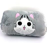 Cute Cat Furry Cosplay Hands Warmer