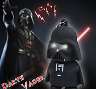 star wars chevalier noir conduit trousseau sonore