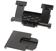 DOBE 6 in 1 Universal TV Mount Stand Holder for PS4 /PS3 /XBox One/360 Wii /Wii U