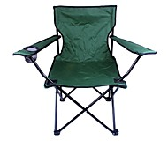 FlyTop ® Fashionable Foldable Lounge Chairs Arm-chair Beach Chairs Y01