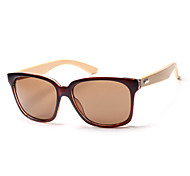 antirreflectantes pc Wayfarer gafas de sol retro