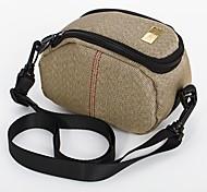 Tom Dragon T-3 original DV camcorder waterproof nylon camera bag