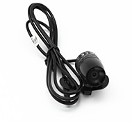 Wireless Wifi in Car Backup Rear View Reversing Camera Cam for Iphone/Andriod