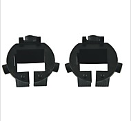 Car HID Bulb Holder Socket Adapter for Hyudnai Santa Fe--2PCS