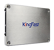 KingFast 2.5 Inch 512GB SATA3 MLC SSD Solid State Drive for Laptop/Desktop/All In One PC