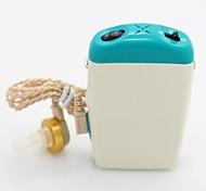 axón audífonos f-18 bolsillo