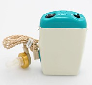 Axon f-18 Tasche Hörgerät