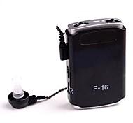 axone f-16 poche aide auditive