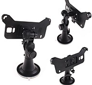 Windshield Cradle Window Suction Stand Car Vehicle Mount Holder For Samsung Galaxy Note 4