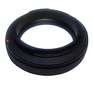 0.75mm Adapter Ring for Screw of The Telescope Turned Fuselage to Pentax PK
